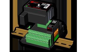 Icon-M100