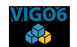 Icon-VIGO6